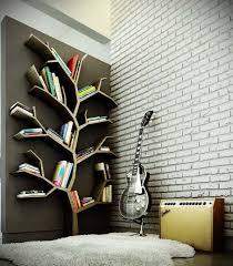 etagere murale chambre ado decoration astuce rangement ide dco chambre ado tagre murale etagere