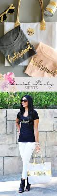 Rhode Island how to fold a shirt for travel images Best 25 bachelorette t shirts ideas brides maid jpg