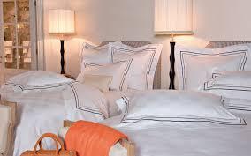 kdhamptons home pratesi u0027s perfect pretty new bed linens kdhamptons