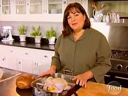 Who Is The Barefoot Contessa Who Is Ina Garten Who Is Ina Garten Extraordinary Tips Recipes