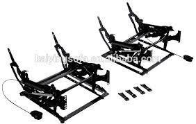 Sofa Recliner Mechanism Lover Sofa Frame Manual Recliner Mechanism 4311b For 2 Seat Buy