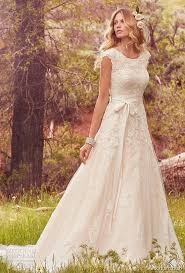 best gorgeous wedding dress ideas on pinterest lace wedding