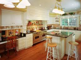 ideas for kitchen remodeling floor plans roy home design