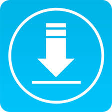 downloader apk mp3 downloader apk mp3 downloader 1 0 apk 1 8m