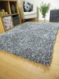 tapis de sol chambre tapis de sol pour chambre d enfants tapis déco pas cher with idée
