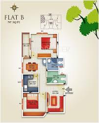 100 guest house floor plans 1 bedroom apartmenthouse plans