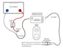 wiring diagram 8ft t8 fluorescent light fixtures 8 ft fluorescent