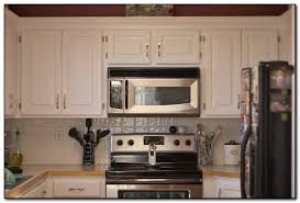 painted kitchen cupboard ideas antique white painted kitchen cabinets size of white