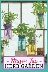 best 25 hydroponic grow kits ideas on pinterest indoor grow