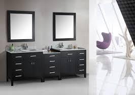 Easy Bathroom Makeover - bathroom cabinets inexpensive bathroom sink cabinets bathroom