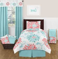 Places To Buy Bed Sets Bed Linen Best Places To Buy Comforters 2017 Design Flooring