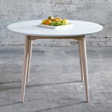 table de cuisine ronde table de cuisine avec rallonge table de salle a manger carree