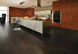 Engineered Hardwood In Kitchen Industry Blog Crawford Home Improvements Clemmons Nc