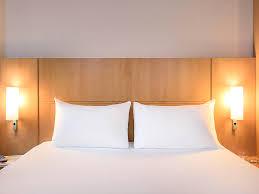 chambre d hote bilbao hôtel à bilbao réservez cet hôtel ibis à bilbao centre