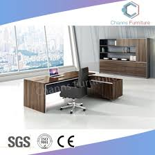 high quality office table china modern melamine executive desk high quality office table cas