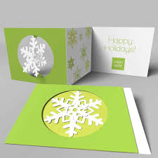 card creative corporate christmas cards design u print oracle