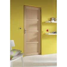 porte chambre leroy merlin cuisine porte coulissante en bois avantages et inconvã nients
