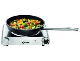 equipement electrique cuisine les 25 meilleures idées de la catégorie equipement cuisine