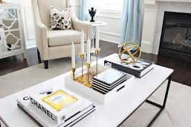 pinterest coffee table books 15 coffee table books for every fashion blogger s room decor