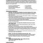 Create A Resume For Free Build Resume For Free Learnhowtoloseweight Create A Resume Free