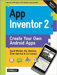 how to android apps learn to build android apps appinventor