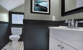 perfect bathroom ideas for guys inside inspiration decorating