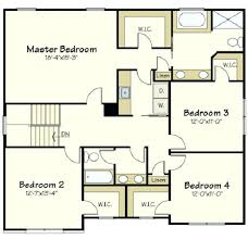select floor plans plans for small houses tips to select the right floor plans for