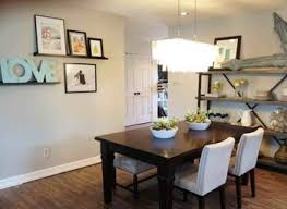 fright lined dining room open plan dining living room dining room meaning createfullcircle com