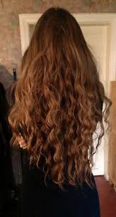 hair color put your picture best 25 nova hair ideas on pinterest brown with caramel