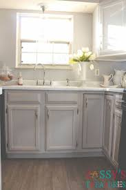 Painted Kitchen Cabinets Before And After Photos by 39 Best Images About Zassy U0027s