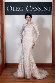 wedding dress david bridal wedding dresses 1500 the budget savvy