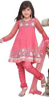 indian wedding dress up games for girls wedding colorado springs