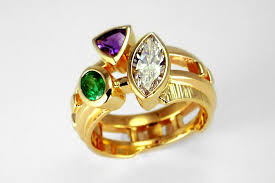 gemstone rings images Gemstone rings collection savas designers and jewelers jpg
