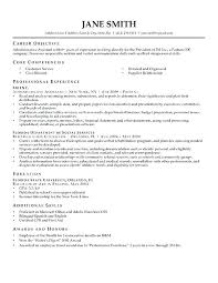 free microsoft office resume templates microsoft office template resume