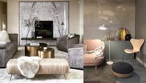 Stylish Living Room Furniture Stylish Living Room Furniture Trends 2018 With Living Room