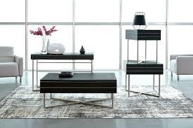 wade logan vera rectangular lift top coffee table u0026 reviews wayfair