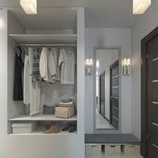 garderobe fã r kleinen flur 24 tipps so geht der perfekte eingangsbereich emero