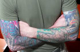 marines u0027 new tattoo policy will be more flexible but won u0027t allow