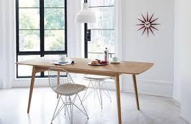Dining Room Extension Table by Dulwich Extension Table Room Movie Rooms And Mid Century Modern