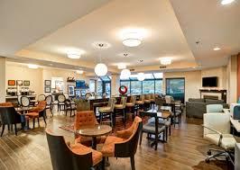 treehouse hotel pennsylvania scranton pa hotels hampton inn scranton at montage mountain