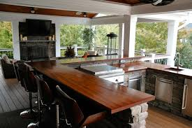 maryland wood countertops custom wood tables tops and blocks