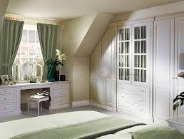 great information furniture may alluring fitted bedroom design