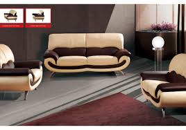 cheap modern furniture houston furniture new cheap modern furniture beautiful inexpensive
