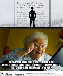 Grandma Computer Meme - daily morning epicness 40 pictures funny pictures quotes pics