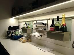 shelf with lights underneath floating shelves with lights gallery of floating shelves lights