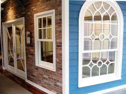 emejing latest home window designs images interior design ideas