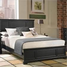 Best Cheap Bedroom Furniture by Best Bedroom Sets Atlanta Atlanta Bedroom Set Modern Columbus
