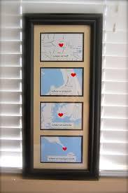 Wedding Gift Craft Ideas Best 25 Cute Bridal Shower Presents Ideas On Pinterest Fun