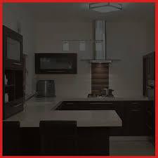 G Shaped Kitchen Layout Ideas G Shaped Kitchen Designs
