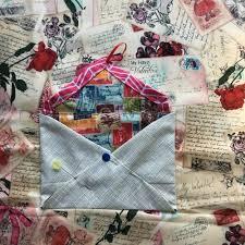 Fold Envelope by Tutorial
